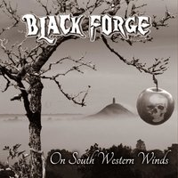 On South Western Winds — Black Forge