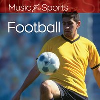 Music for Sports: Football — Champs United