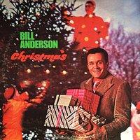 Christmas — Bill Anderson