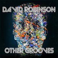 Other Grooves — David Robinson