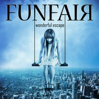 Wonderful Escape — Funfair