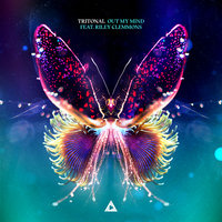 Out My Mind — Tritonal, Riley Clemmons