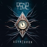 Asynchron — DEAD TIME