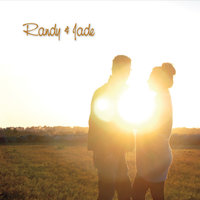 Awesome Love / Hold On — Randy & Jade