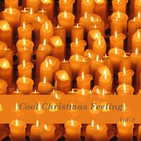 Cool Christmas Feeling, Vol. 2 — Choralbeatpeople, Christmas Orchestra and Guests
