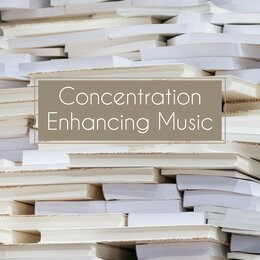 Concentration Enhancing Music: Easier Memorizing, Learning and Focusing with the Delicate Background of Ambient Music with the Sounds of Nature — Reading and Studying Music, Study Music Guys, Focus Music Control, Reading and Studying Music, Study Music Guys, Focus Music Control