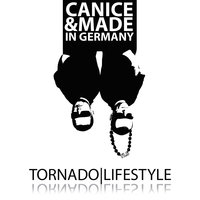 Tornado Lifestyle — Canice, Made in Germany