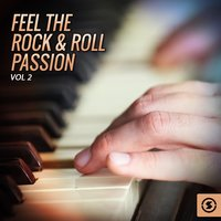 Feel the Rock & Roll Passion, Vol. 2 — сборник