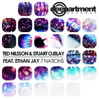 7 Nations — Ted Nilsson & Stuart Ojelay