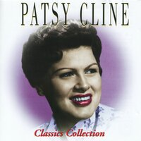 Classics Collection — Patsy Cline