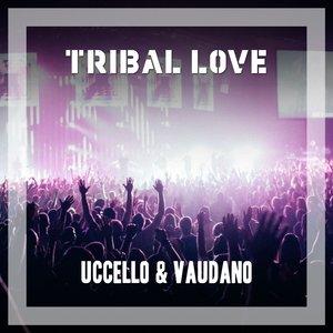 Uccello & Vaudano - Rex DJ