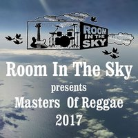 Room in the Sky Presents Masters of Reggae 2017 — сборник