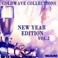 Coldwave Collections: New Year Edition, Vol. 2 — сборник