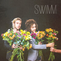 Beverly Hells EP — Swimm
