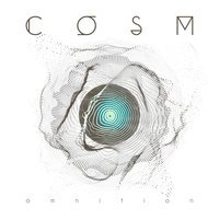 Omnition — Cosm