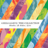 The Collection - Studio Albums / B Sides / Live — Girls Aloud