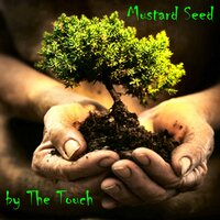 Mustard Seed — William Wilson, Paula Williams