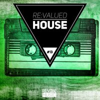 Re:Valued House, Vol. 13 — сборник