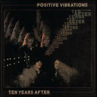 Positive Vibrations — Ten Years After