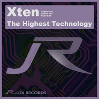 The Highest Technology — Xten