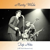 Marty Wilde Top Hits — Marty Wilde