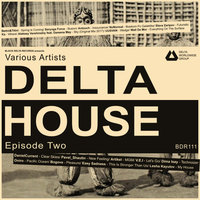 Delta House - Episode Two — сборник