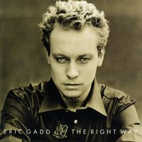 The Right Way — Eric Gadd