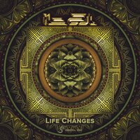 Life Changes — Ital, Twelve Sessions
