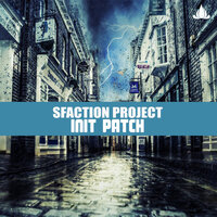 Init Patch — Sfaction Project