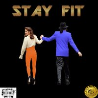 Stay Fit — Daffie