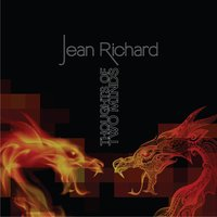 Thoughts of Two Minds — Jean Richard