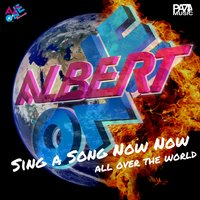 Sing a Song Now Now — Albert One