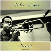 Sextet! — Herbie Harper, Marty Paich / Howard Roberts