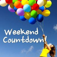 Weekend Countdown! — сборник