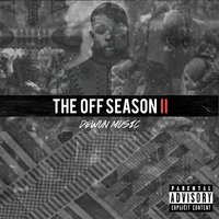 The Off-Season II — DeWun Music