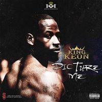 Picture Me — King Keon