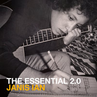 The Essential 2.0 — Janis Ian