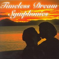 Timeless Dream Symphonies — сборник
