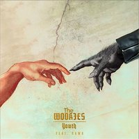 Youth — The Wookies, Raw-K, Hugo Diaz Barreiro, Carlos Andres Fernandez