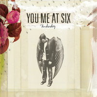 Underdog — You Me At Six