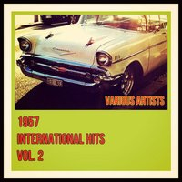 1957 International Hits Vol. 2 — сборник
