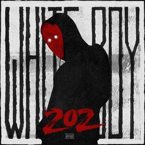 White Boy, Pacman XII - No buono