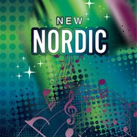 New Nordic — Syng