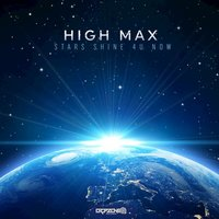 Stars Shine 4 U Now — High Max