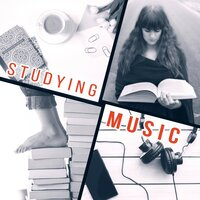 Studying Music – Classical Sounds to Study, Famous Composers to Concentration, Bach, Beethoven, Mozart, Classical Music for Study — Best Study Music Collection