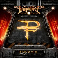 Re-Powered Within — DragonForce