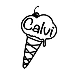 Save Tonight — Calvi, Yo Preston