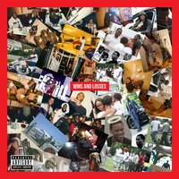 Wins & Losses — Meek Mill