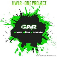 One Project — HwLR