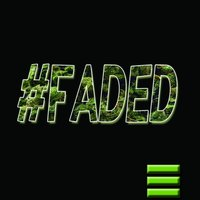 Faded — Grice
